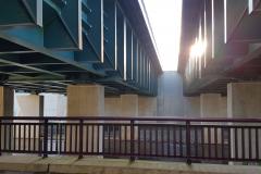 Lippebrücke Dortmund-Ems-Kanal